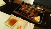 食彩鉄板 Dining Bobby 麻布十番のおすすめレポート画像1