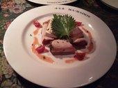 レストラン マ・メゾン 日進竹ノ山店のおすすめレポート画像1