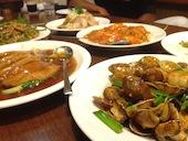 台湾料理 味源 香川店のおすすめレポート画像1