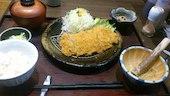 倉敷とんかつさくら亭 イオン綾川ショッピングモールのおすすめレポート画像1