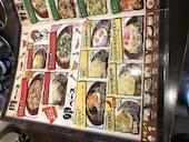あんかけ太郎 栄4丁目店のおすすめレポート画像1