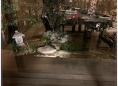 うなぎ ますや 満寿家のおすすめレポート画像2
