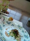創作厨房TATSUMI亭のおすすめレポート画像1