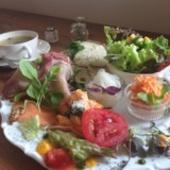 ベリーズキッチンのおすすめレポート画像1