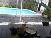 スターバックスコーヒー・鎌倉御成町店のおすすめレポート画像1