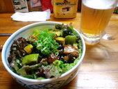 Ohana 食堂のおすすめレポート画像1