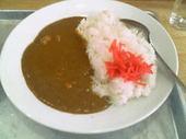 大沢食堂のおすすめレポート画像1