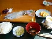 お魚処 玄海のおすすめレポート画像1