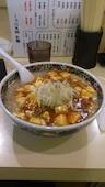 麺屋 忍のおすすめレポート画像1