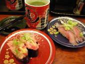 もりもり寿司・近江町店のおすすめレポート画像1
