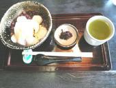 紫香楽茶寮うずくまるのおすすめレポート画像1