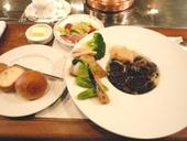 特選近江牛肉レストラン ティファニーのおすすめレポート画像1