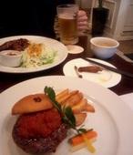 Cafe & Diner BUDDYのおすすめレポート画像1