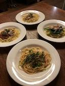 オールドスパゲティファクトリー 神戸店のコースの写真