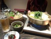 博多もつ鍋 福屋 神戸本店のおすすめレポート画像2
