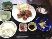 なら和み館 Restaurant&Cafe あをがきのおすすめレポート画像1