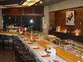 大寿司のおすすめレポート画像1
