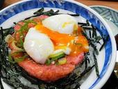 ザ・どん 札幌駅エスタ地下街店のおすすめレポート画像1