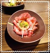 肉割烹バル NAMAIKI 生粋 徳島のおすすめレポート画像1