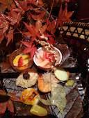 Dining HARIMAYA ダイニング ハリマヤのおすすめレポート画像1