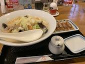 リンガーハット 熊本山鹿店のおすすめレポート画像1