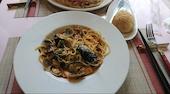 イタリア料理のイタリ屋のおすすめレポート画像1