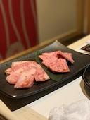 清香園 平成店のおすすめレポート画像1