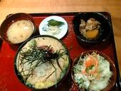 寿司居酒屋 日本海 大崎店のおすすめレポート画像1