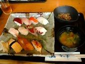 日本海 海の華のおすすめレポート画像1