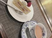 神戸 ステーキハウス 和豪のおすすめレポート画像3