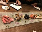 GooTh Table グーステーブルの当店のおすすめメニューをcheck!の写真