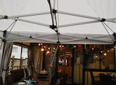 ジョニーの屋根ウラ酒場 五反田店のおすすめレポート画像1