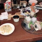 北海道レストランのおすすめレポート画像1