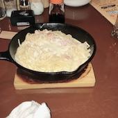 北海道レストランのおすすめレポート画像2