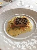 レストラン シャンボールのフルーレット<平日限定>の写真