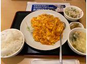 本格中華料理 佳佳苑 北習志野店: meropanさんの2021年01月の1枚目の投稿写真