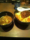 麺屋武蔵 武仁(旧 麺屋武蔵江戸きん)のおすすめレポート画像1