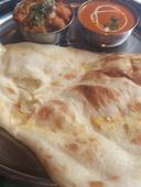 インド・ネパールレストラン マサラ 江古田店のおすすめレポート画像1