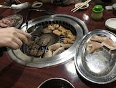 焼肉・華僑のおすすめレポート画像1