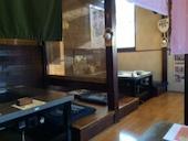 お好み焼 道とん堀 高松レインボーロード店のおすすめレポート画像1