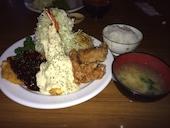 多賀町の食堂 スマイリーのおすすめレポート画像1