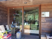 山一木材(株) KITOKURASのおすすめレポート画像1