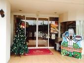 菓子工房ルーヴ・空港通り店のおすすめレポート画像1