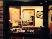 バーミヤン 高松十川店のおすすめレポート画像1