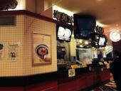 (株)ダスキン椿 ミカドフードサービス事業グループ ザ・どんフジグラン松山店のおすすめレポート画像1