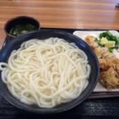 こだわり麺や・フレスポ高松店のおすすめレポート画像1