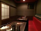 お好み焼き越田 胡子店のおすすめレポート画像1