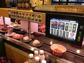 はま寿司 高松十川店のおすすめレポート画像1
