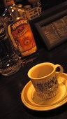 and coffeeのおすすめレポート画像1