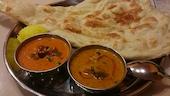 インド料理アダルサのおすすめレポート画像1